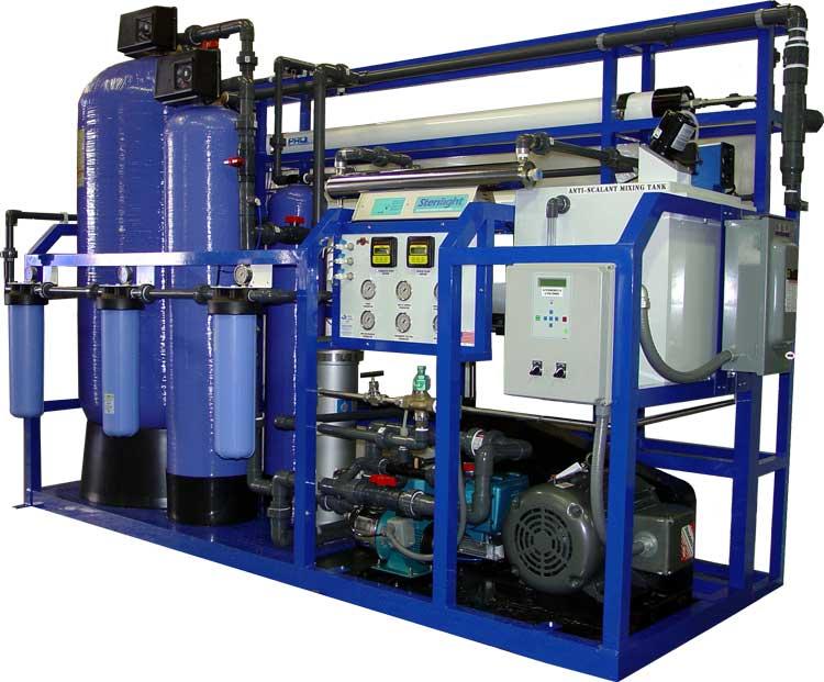 Image result for water filtration system